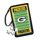 The Green Bay Packers Wristlet Set 1506 002 3 1