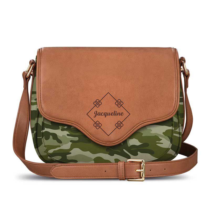 The Personalized Camo Saddle Bag 6557 001 2 1