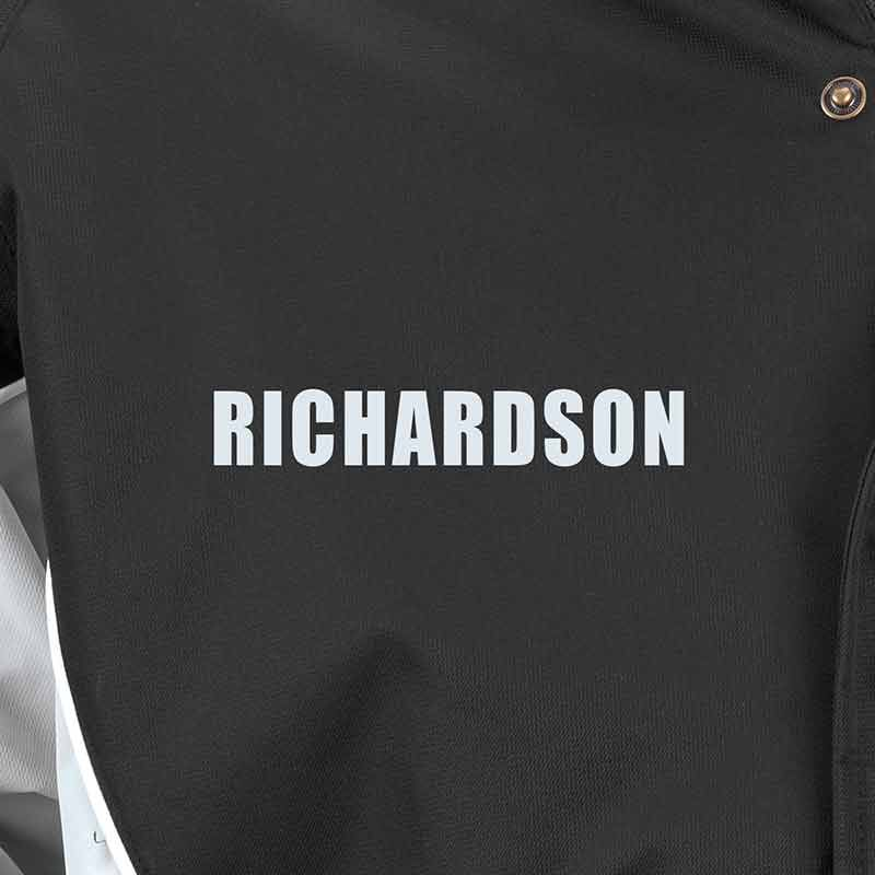 The Personalized Tactical Elite US Army Jacket 2129 002 8 2