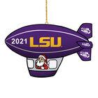 2021 College LSU Ornament 5040 2916 a main