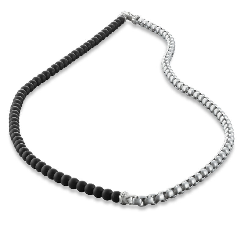 Duality Mens Chain 6795 001 4 3