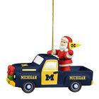 2021 College MIchigan Ornament 5040 2817 a main