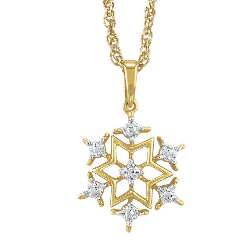 Holly the Diamond Bearing Christmas Bear 9254 002 0 2