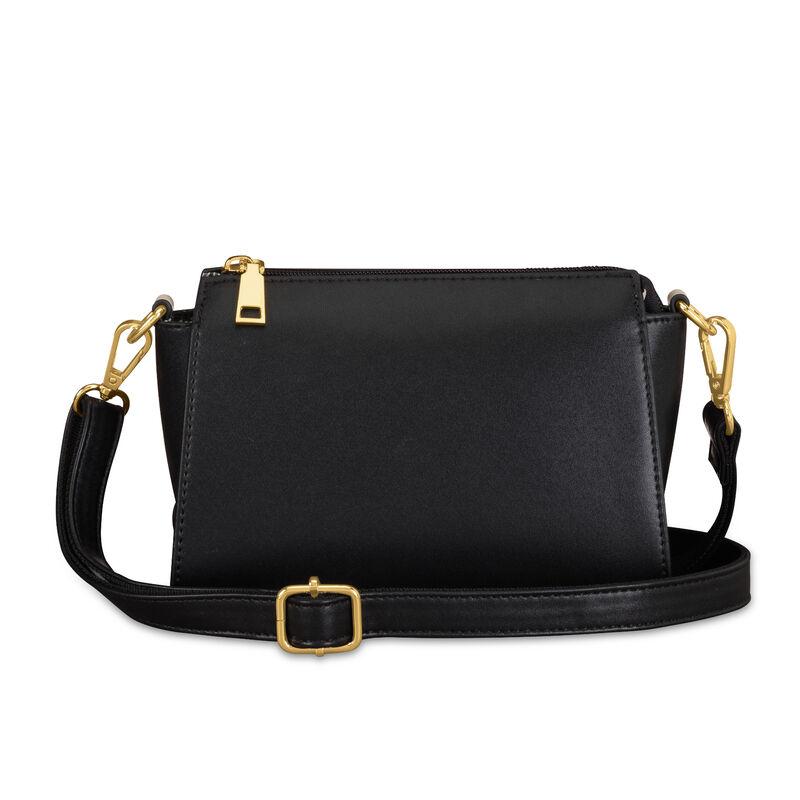 Hadley Handbag 10163 0010 d crossbody.jpg