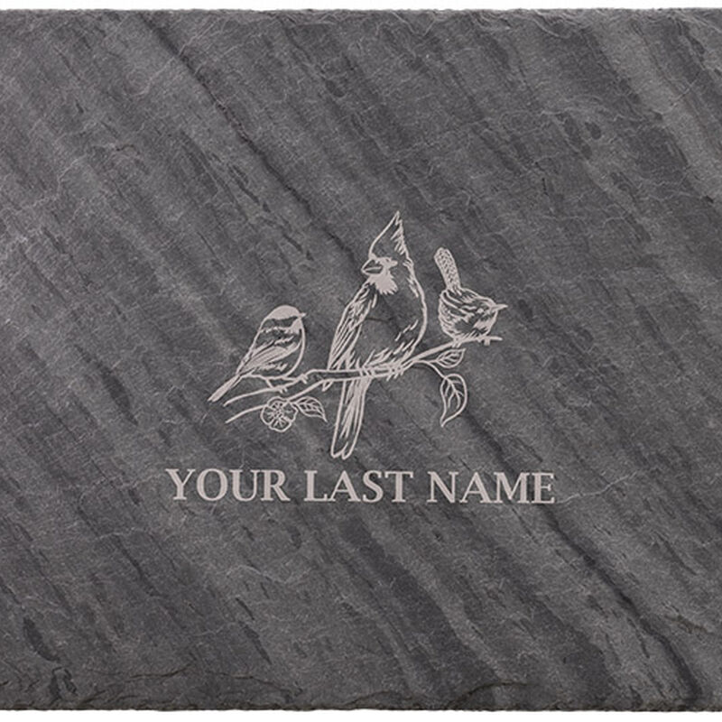 The Personalized Songbird Slate Server 5019 001 6 1