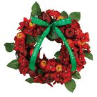 Seasonal Sensations Monthly Wreaths 4466 002 5 6
