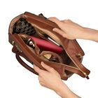 The Brooklyn Convertible Handbag 5484 0012 e iniside