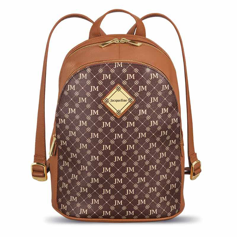 The Personalized Backpack 6122 001 8 1