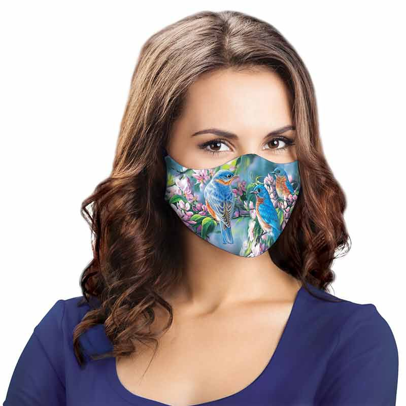 Songbirds Face Masks 6905 001 1 2