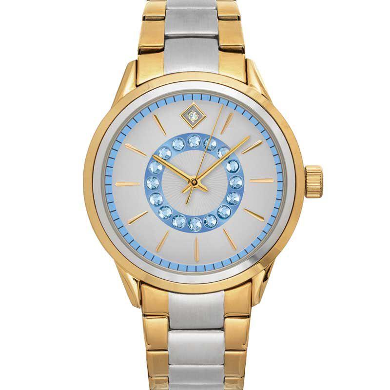 The Birthstone Diamond Watch 2231 001 5 12