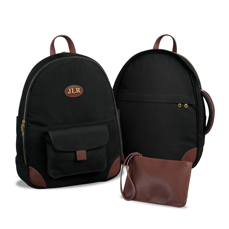 The Personalized Ultimate Backpack 5131 0019 a main