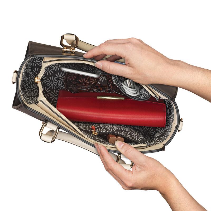 Hadley Handbag 10163 0010 e interior.jpg