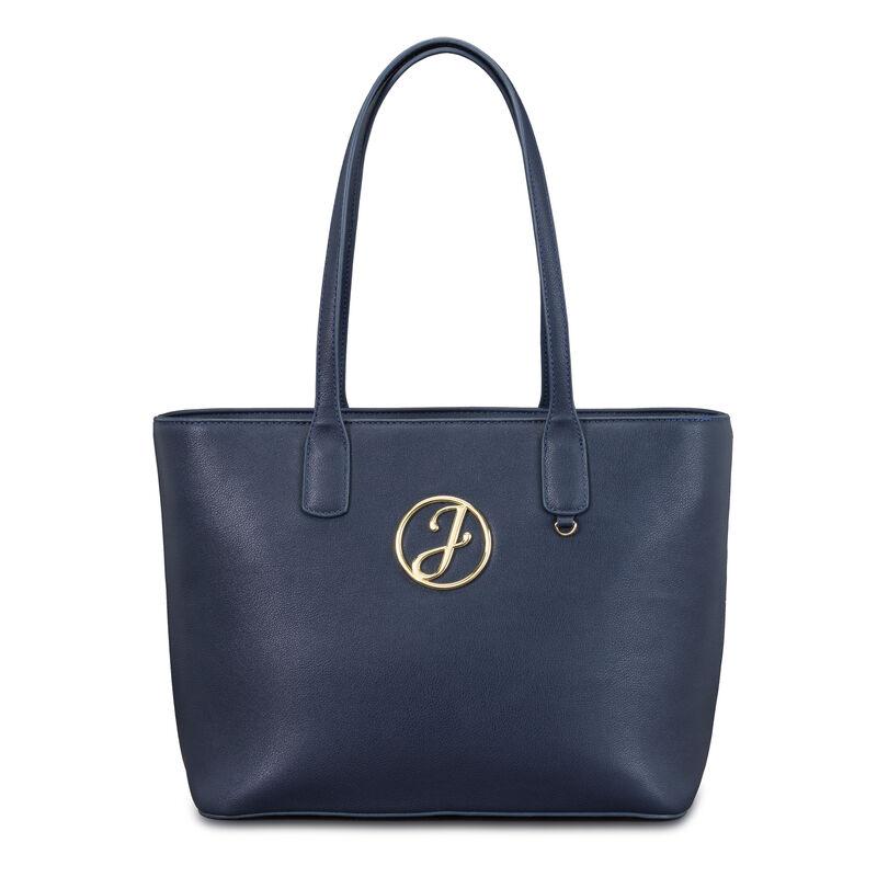 Custom Tote Bag 10109 0017 c bag