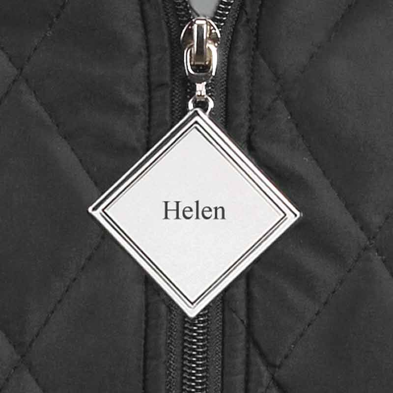 The Personalized Quilted Jacket 2232 001 4 2