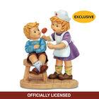 Hummel Little Nurse 10152 0013 a main