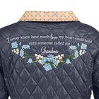 Grandmas Love Quilted Jacket 2318 001 1 4