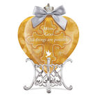 Religious Illuminated Ornament 6937 0013 a main