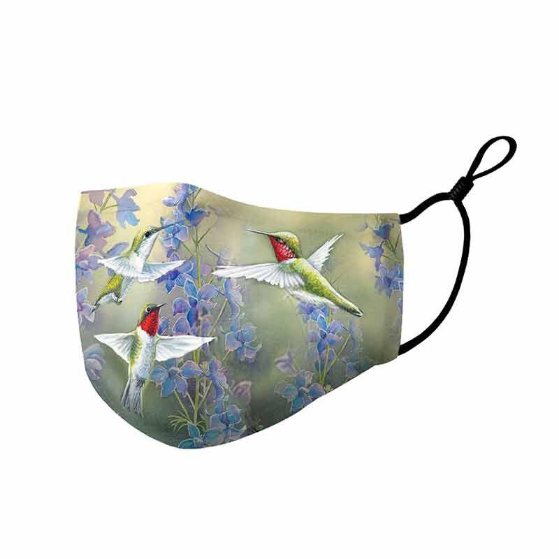 Songbirds Face Masks 6905 001 1 6