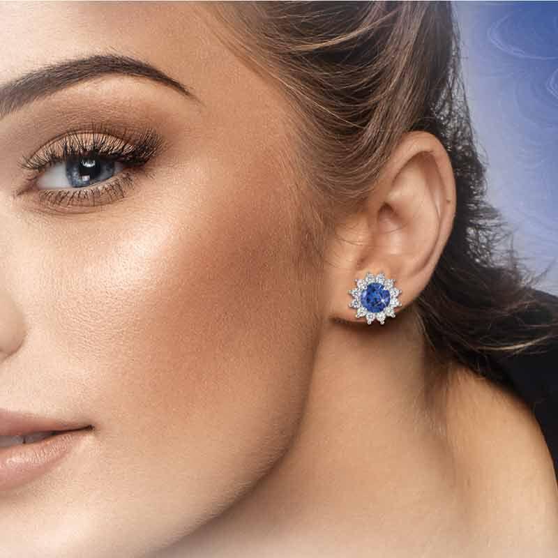 True Beauty Earring Set 2438 001 6 5