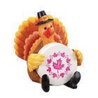 Seasonal Sensations Coaster Sets 10498 0016 e november