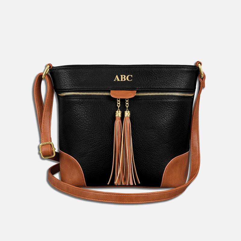 The Personalized Madison Handbag Set 5201 001 4 2