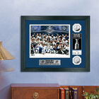 Tampa Bay Lightning 2020 Stanley Cup Champs Photo 4394 0436 m room
