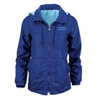 Personalized All Weather Rain Jacket 6828 0015 a main