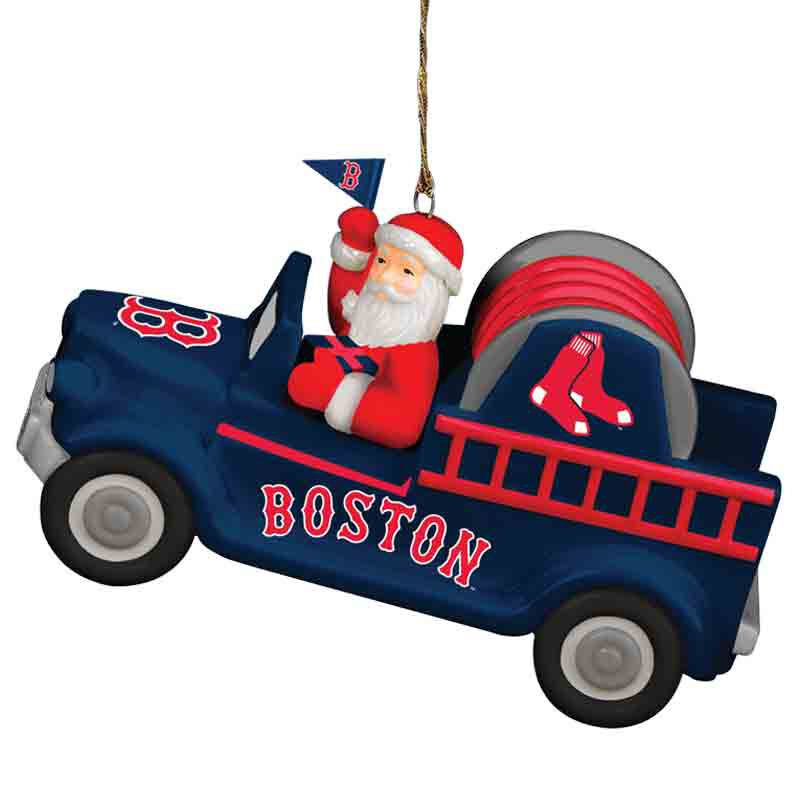 The 2020 Red Sox Ornament 0484 148 2 1