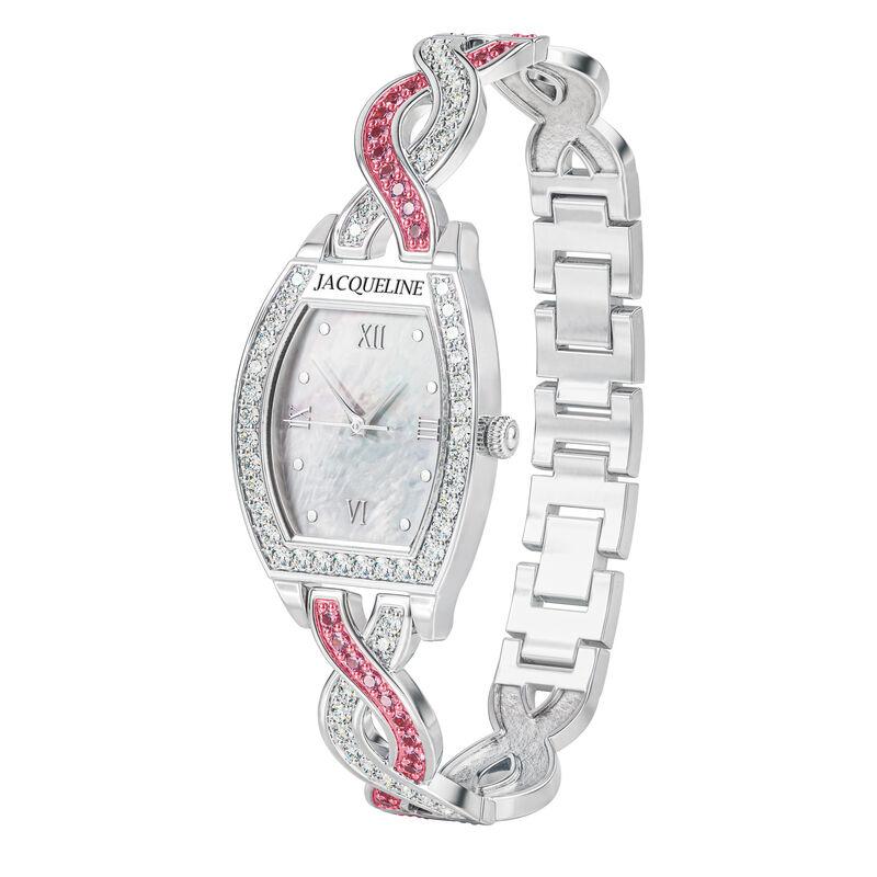 Birthstone Bracelet Watch 10148 0010 j october