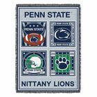 Penn State Throw 2803 028 6 1