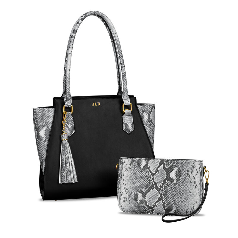 The Alessandra Handbag 5644 0019 a main