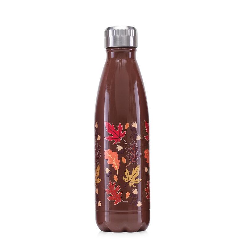 Seasonal Sensations Water Bottles 6546 001 6 7