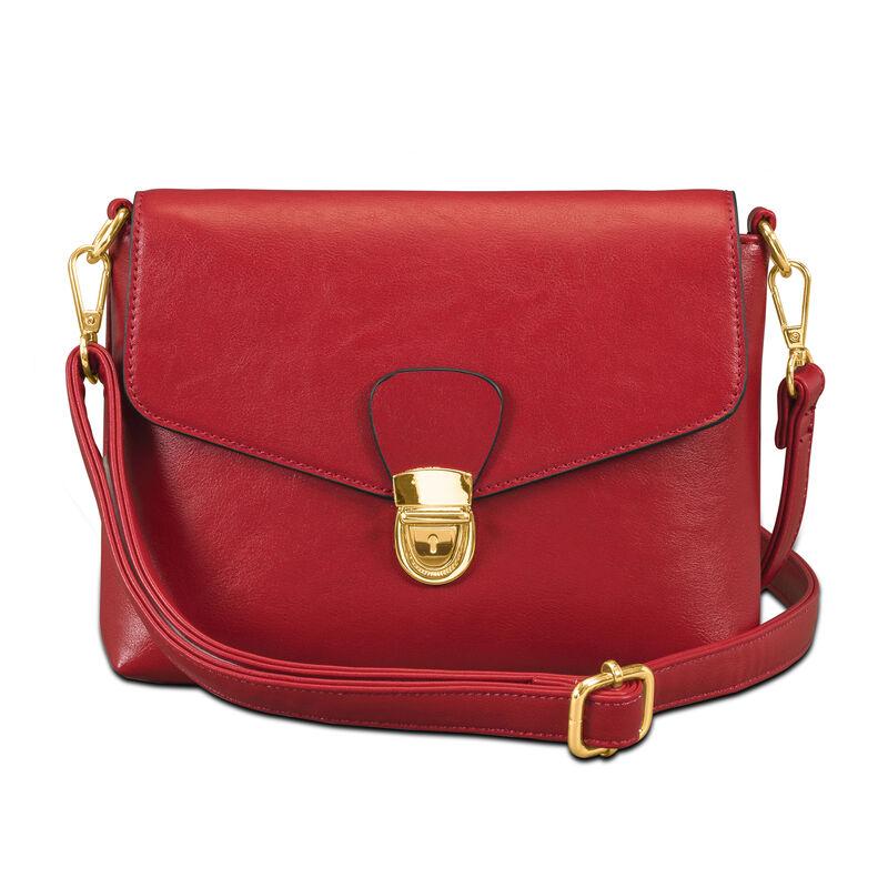 The Camilla 3 in 1 Handbag Set 10052 0014 a main