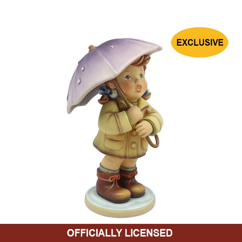 Hummel Girl Umbrella Joy 5570 0025 a main