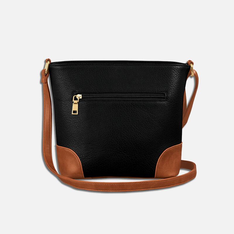 The Personalized Madison Handbag Set 5201 001 4 4