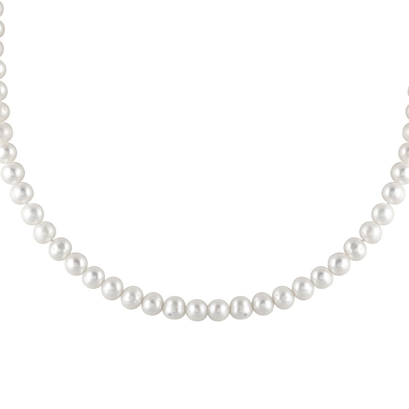 A Year of Pearl Essentials 6075 0023 j necklace1