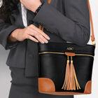 The Personalized Madison Handbag Set 5201 001 4 6
