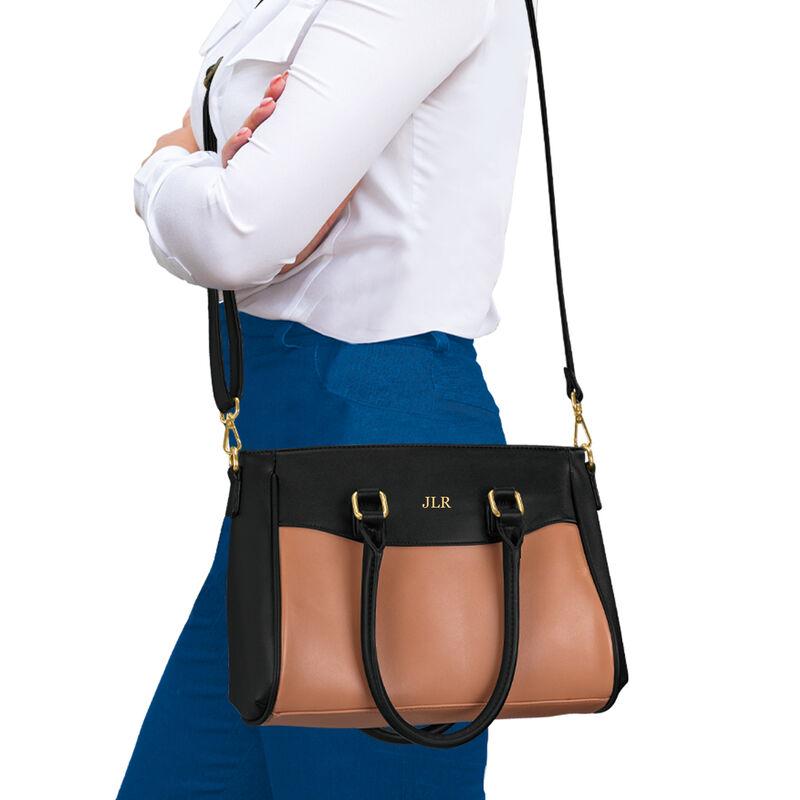The Cameron Handbag Set 6932 0018 m model