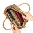 The Savannah Handbag Set 5526 0012 d inside