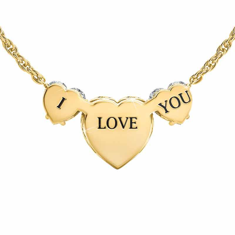 Daughter I Love You Necklace 2241 001 3 2