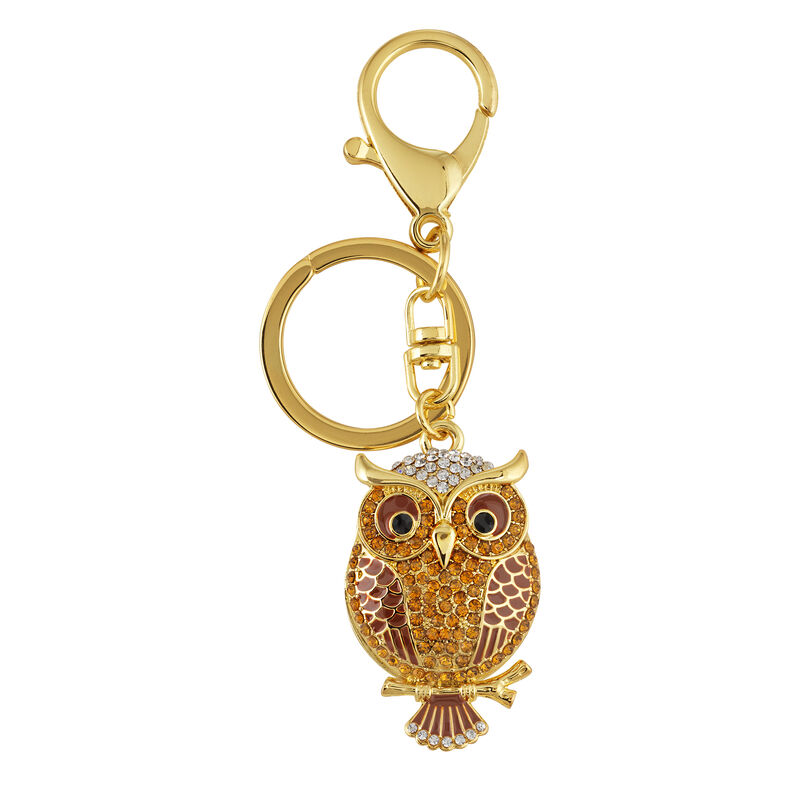 A Year of Cheer Keychains 10695 0017 f september