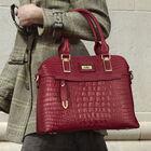 The Monaco Handbag 5558 001 3 6