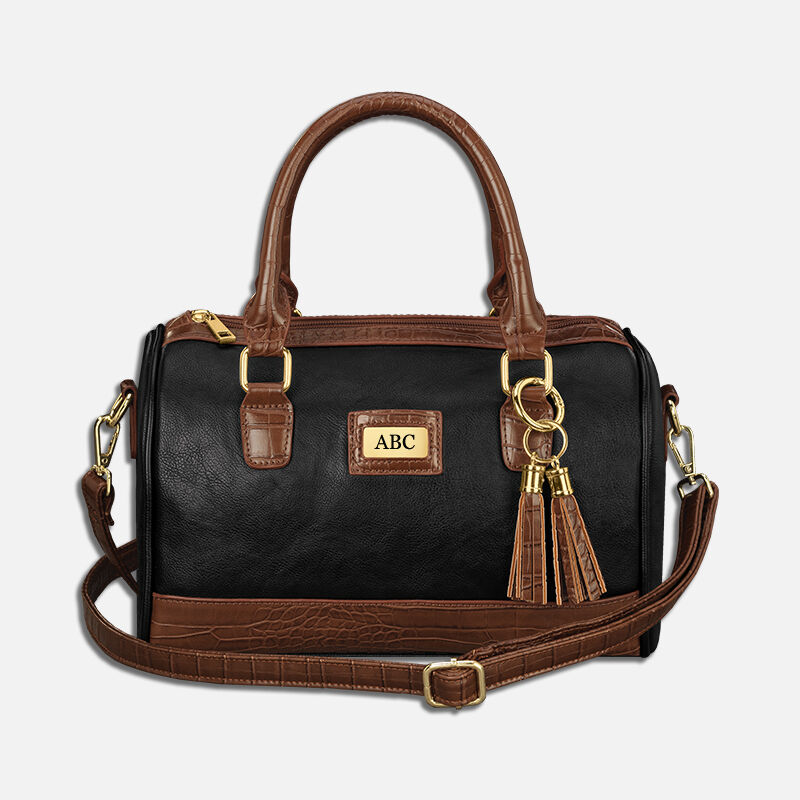 The Beacon Hill Handbag Set 5585 001 0 2