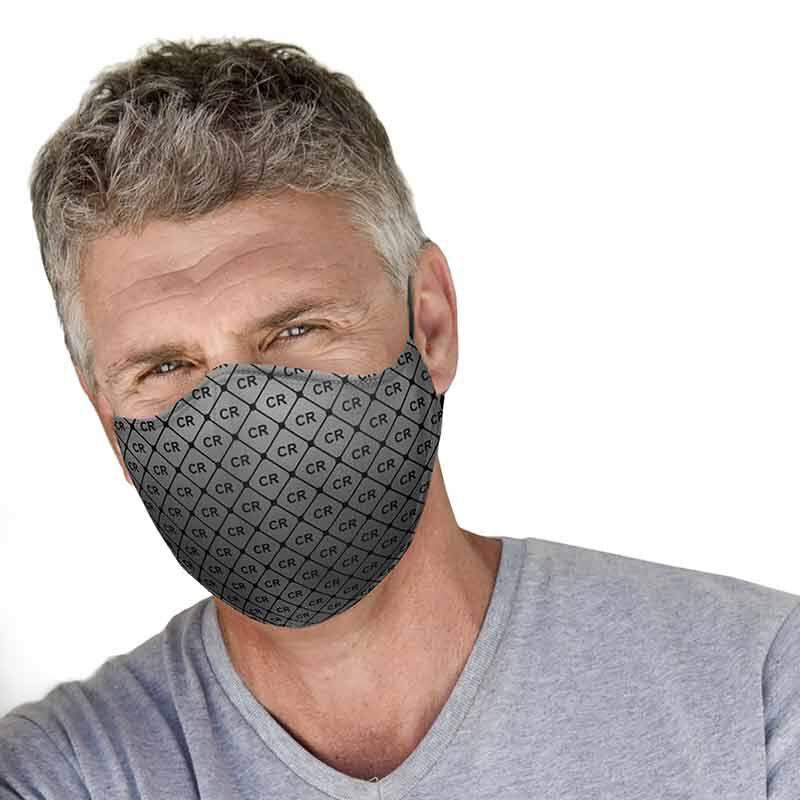 Mens Personalized Monogram Facemasks 6861 001 3 2