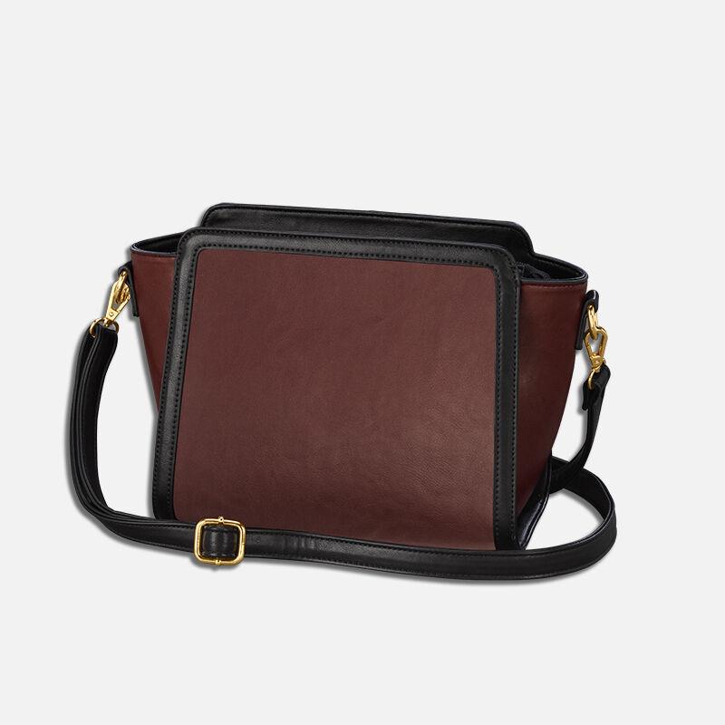 The Emilia Handbag Set 5656 001 4 3