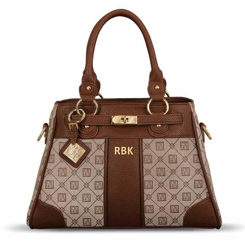 Newport Handbag 5418 002 1 1