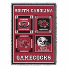 South Carolina Throw 2803 039 3 1