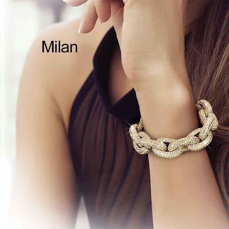 Bella Italia Jewelry 1681 001 2 6