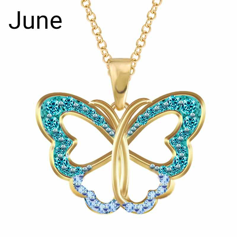 Apparel  Accessories  Jewelry  Necklaces 6116 003 2 7