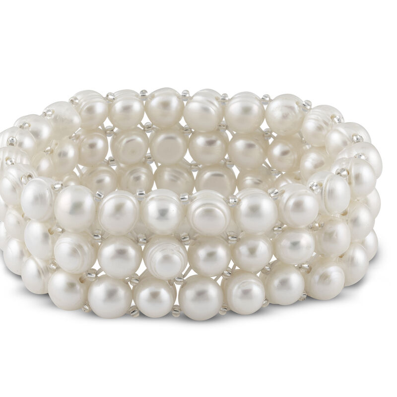 A Year of Pearl Essentials 6075 0023 i bracelet1